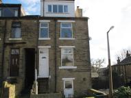 3 bedroom house in RYCROFT STREET, WROSE...