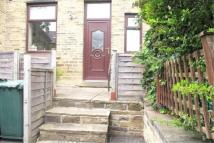 Duplex to rent in BROMLEY ROAD, SHIPLEY...