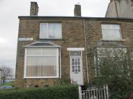 Terraced home in WYCLIFFE ROAD...
