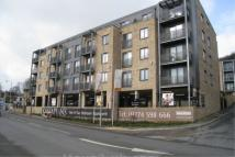 2 bed Apartment in BAILDON, SHIPLEY...