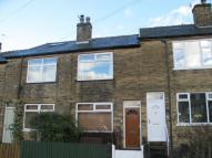 2 bedroom home in MADDOCKS STREET, SHIPLEY...