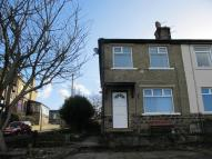 2 bed property in WEST END TERRACE...