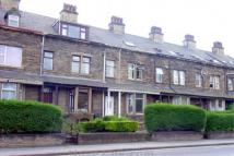 1 bedroom home in BINGLEY ROAD, SALTAIRE...