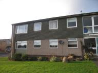 Apartment for sale in HOYLE COURT DRIVE...