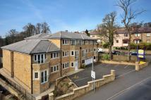 1 bed Apartment to rent in HOLDEN GRANGE, BAILDON...