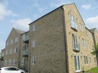 2 bedroom Apartment to rent in CHAPEL COURT...