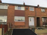 3 bed home to rent in VALLEY VIEW...