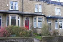 1 bedroom Flat in PARK GROVE, SALTAIRE...