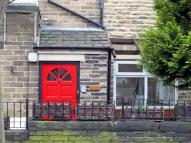 Flat in BINGLEY ROAD, SALTAIRE...