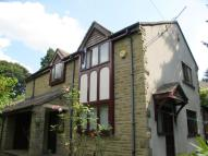 4 bed house in NAB LANE, NAB WOOD...