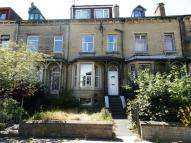 property for sale in ST PAULS ROAD, SHIPLEY...