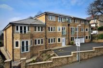 Apartment to rent in HOLDEN GRANGE, BAILDON...
