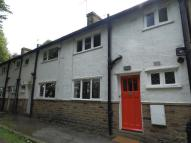 2 bedroom home in TAUNTON STREET, SHIPLEY...