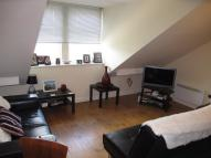 Flat to rent in BRIGGATE, SHIPLEY...