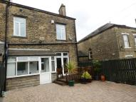property for sale in HALL ROYD...