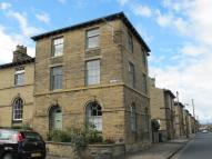 4 bedroom house to rent in GEORGE STREET...