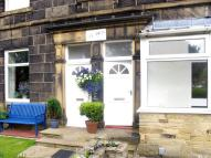 2 bed house to rent in BRADFORD ROAD, BINGLEY...