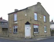 1 bed Apartment in CRAG ROAD, SHIPLEY...