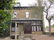 Apartment to rent in ROOM 22, 53 KIRKGATE...