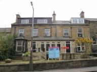 Apartment to rent in Flat 5, KIRKGATE...