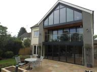 5 bedroom Detached home in FERRANDS PARK WAY...
