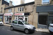 3 bed Terraced house in WESTGATE, SHIPLEY...