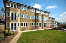 1 bed Apartment to rent in HOLDEN GRANGE...