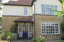 property for sale in NAB WOOD DRIVE, SHIPLEY...