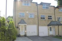 Town House for sale in MIDDLEFIELD COURT...