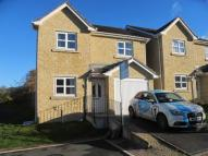 3 bedroom house to rent in MIRES BECK CLOSE...