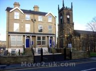 Apartment to rent in KIRKGATE, SHIPLEY...