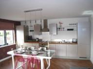 2 bedroom Apartment to rent in BAILDON, SHIPLEY...