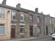 1 bedroom Flat to rent in CAVENDISH STREET...