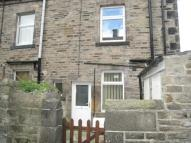 House Share in BROOKSIDE, SKIPTON...