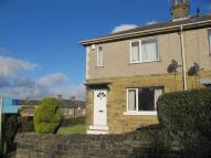 2 bed property in BUSY LANE, SHIPLEY...