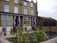 1 bed Flat to rent in KIRKGATE, SHIPLEY...
