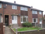 3 bedroom property to rent in VALLEY VIEW...