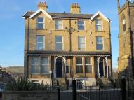 1 bed Flat in KIRKGATE, SHIPLEY...
