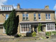 Terraced property in VICTORIA AVENUE, SHIPLEY...