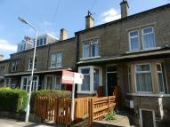 5 bedroom property for sale in WESTCLIFFE ROAD, SHIPLEY...