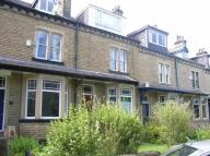 1 bed Flat to rent in PARK GROVE, SHIPLEY...