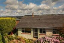 Bungalow for sale in 30 Besley Close, Tiverton