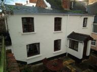 Hillside Cottage Cottage to rent