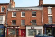 property to rent in COMING SOON! 116a, High Street, Crediton