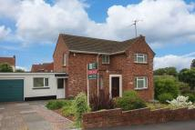 4 bed Detached house for sale in 11 Okefield Avenue...
