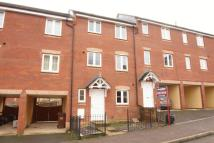 Terraced property for sale in 8 Shambles Drive...