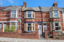 3 bed Terraced home to rent in 184 Pinhoe Road, Exeter