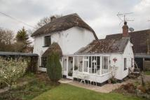 2 bed Cottage to rent in Leigh Cottage...