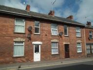 21 Mill Street Terraced property to rent