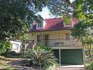 3 bedroom house in 6 Guldbransen Street...